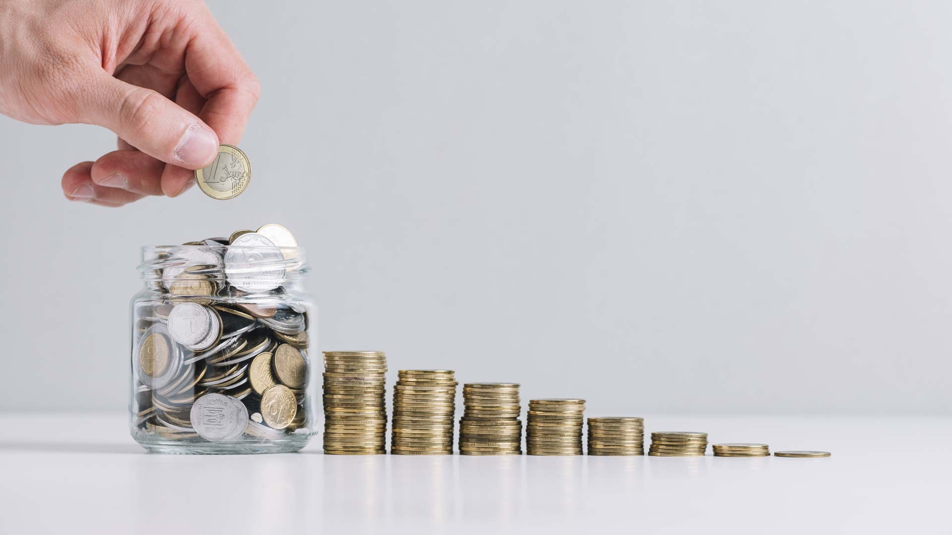 Servizi finanziari Cessione del Quinto - Prestimeglio